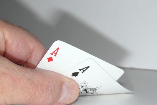 poker-1633138_1920