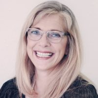 Kornelia Rendigs Vermögen & Zukunft Vorsorgeberatung-Ruhestandsplanung-Finanzcoaching  Vermögen & Zukunft Finanzblog