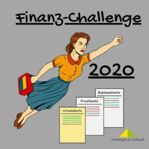 Finanz-Challenge 2020